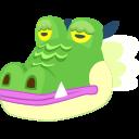 Drago's icon