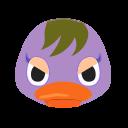 Mallary's icon
