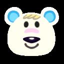 Tutu's icon