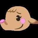 Ellie's icon