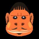 Cesar's icon