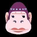 Violet's icon
