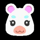 Flurry's icon