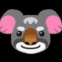 Gonzo's icon