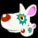 Astrid's icon