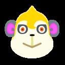 Tammi's icon