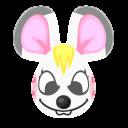 Bella's icon