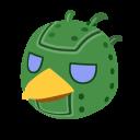 Sprocket's icon