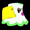 Celia's icon