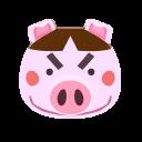 Truffles's icon