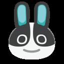 Dotty's icon