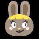 Bonbon's icon