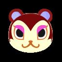 Pecan's icon