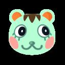 Mint's icon
