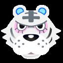 Rolf's icon