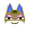 Kitty's icon