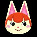 Felicity's icon