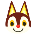 Rudy's icon