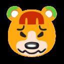 Pudge's icon