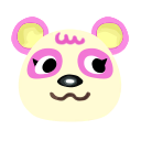 Pinky's icon