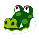 Boots's icon