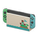 Animal Crossing Nintendo Switch ACNH